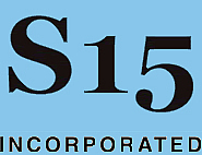 S15 Incorporated